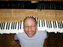 Jon Cobert